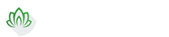 Detox Body Cleanse Logo hell